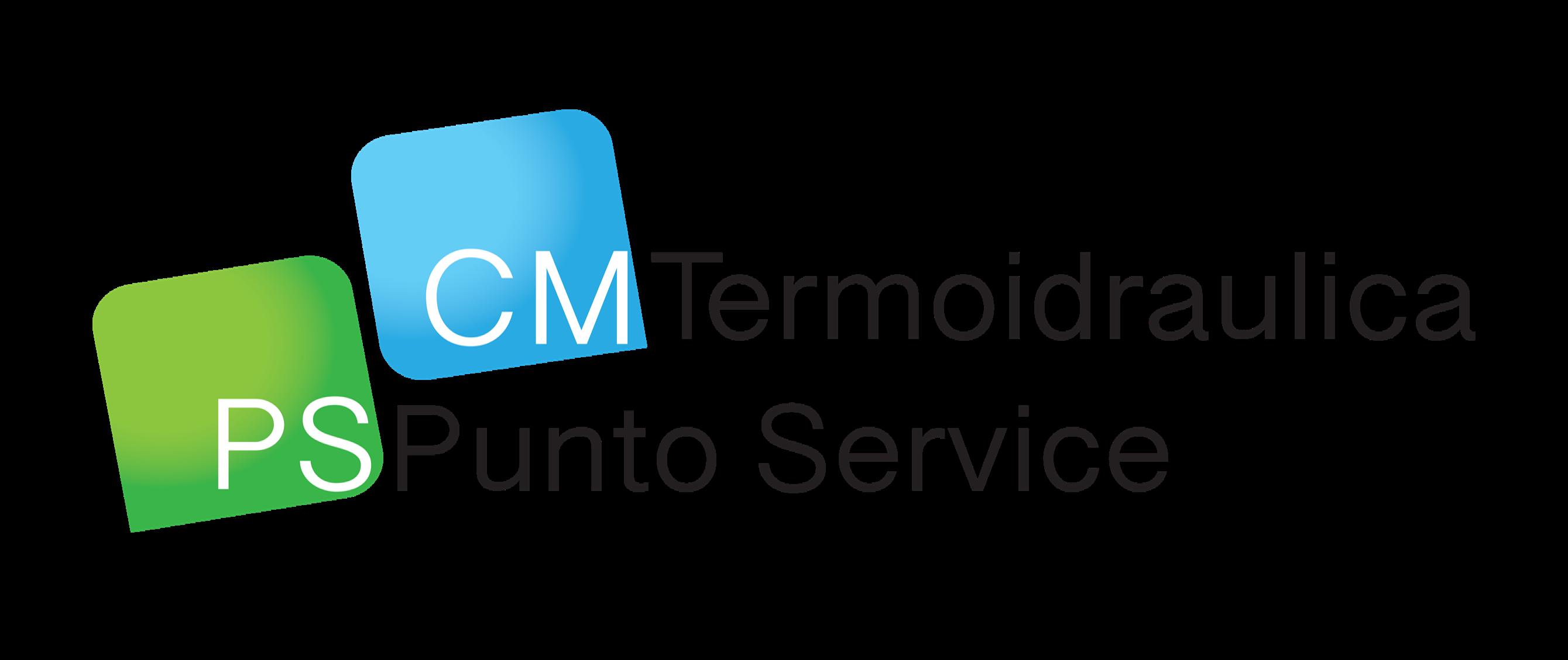 CM TermoIdraulica Pordenone