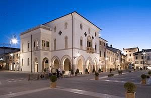 Comune di San Vito al Tagliamento-teatro Arrigoni- 2016