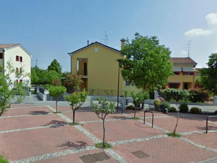 nuova immobiliare meduna residenza ai carpini