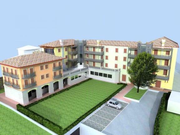 palazzo ghirardini costruzioni rusalen