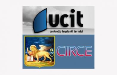 registrazione UCIT/CIRCE