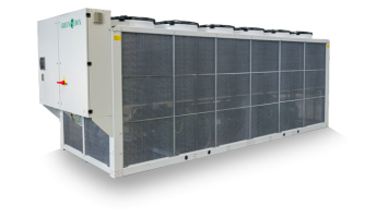 SFA-centralized-process-cooling-systems-greenbox